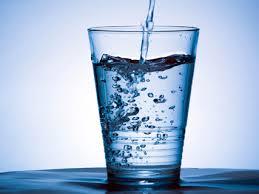 analisi acque